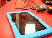 KURIO Tablet C14100